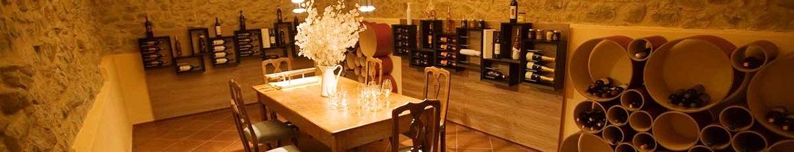 Arredamento for Arredamento per ristorante usato