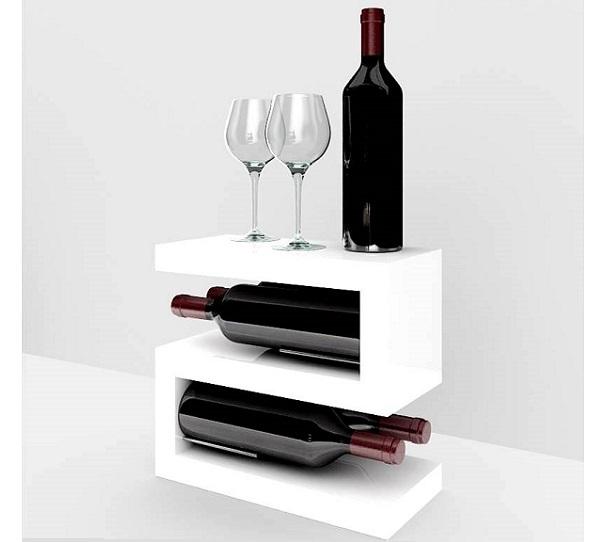 Mobile porta vini porta vino with mobile porta vini - Mobile porta vino ...